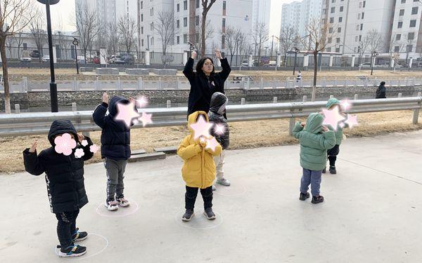 天津注意力不集中训练机构专注力训练