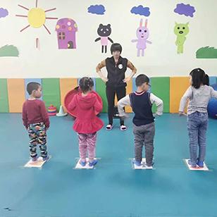 天津自闭症机构想要康复更高效,强化物的认识不可少